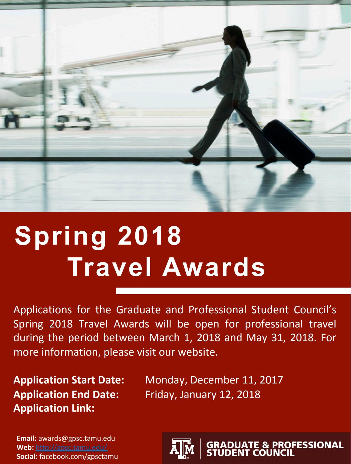 concordia application deadline winter 2018